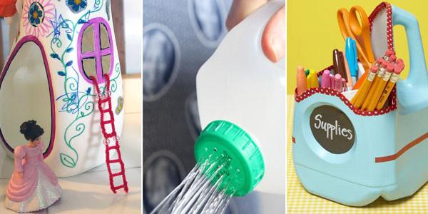 21 Best Toilet Paper Storage Ideas Cool Diys
